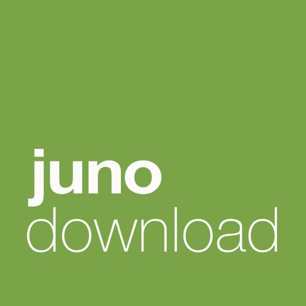 http://avida-music.com/wp-content/uploads/2016/02/Junodownload-610x610.jpg